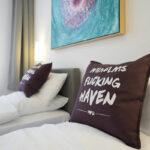 Hotel_Keil_Wilhelmshaven_Nordsee_Urlaub_02