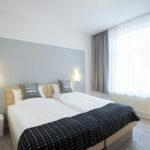 Hotel_Keil_Wilhelmshaven_Nordsee_Urlaub_klein_03